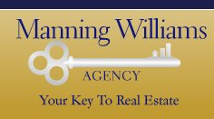 manning-williams_real_estate